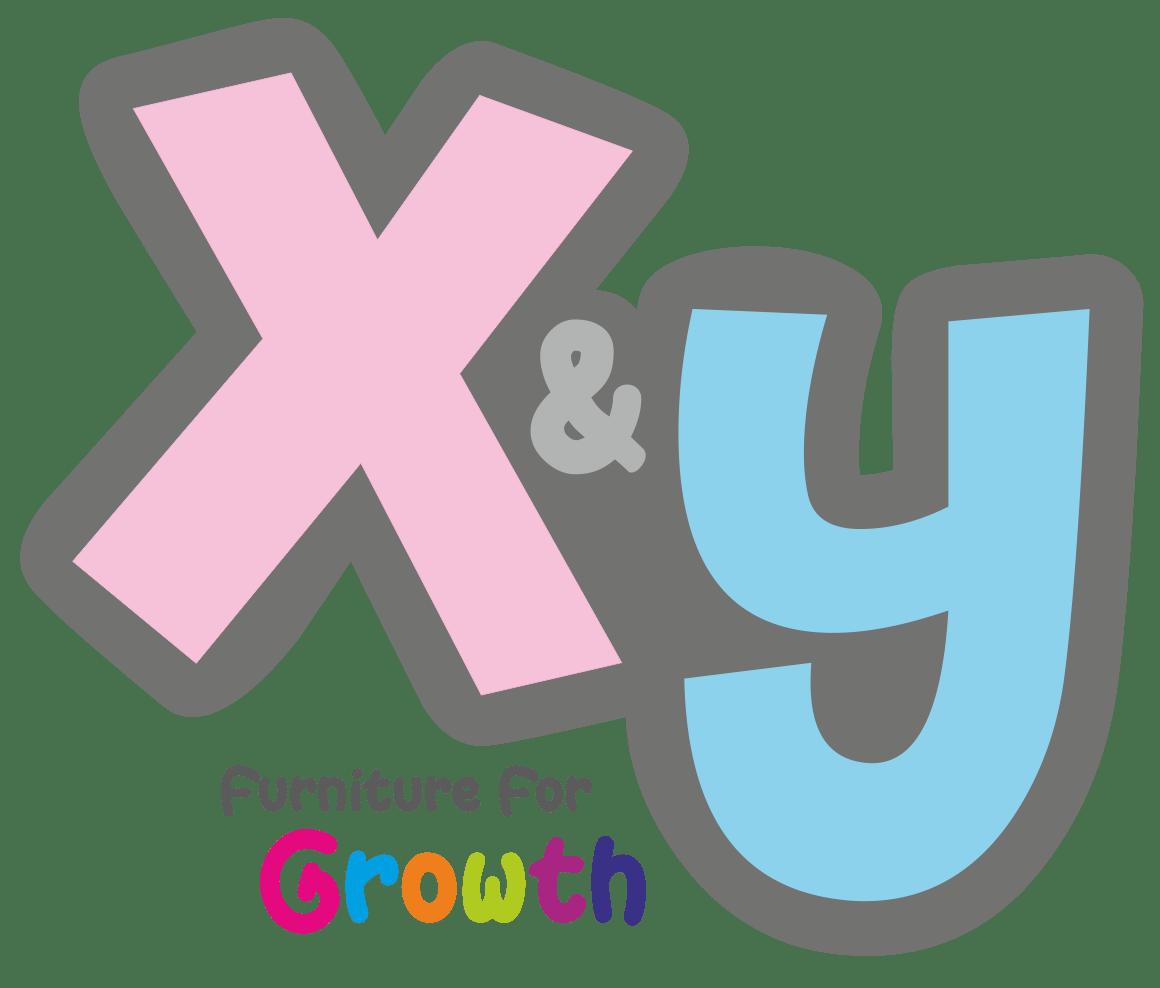 X&Y Logo 1
