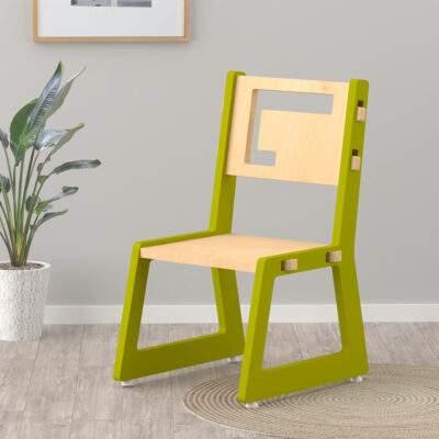 X&Y Seatin Chair 1